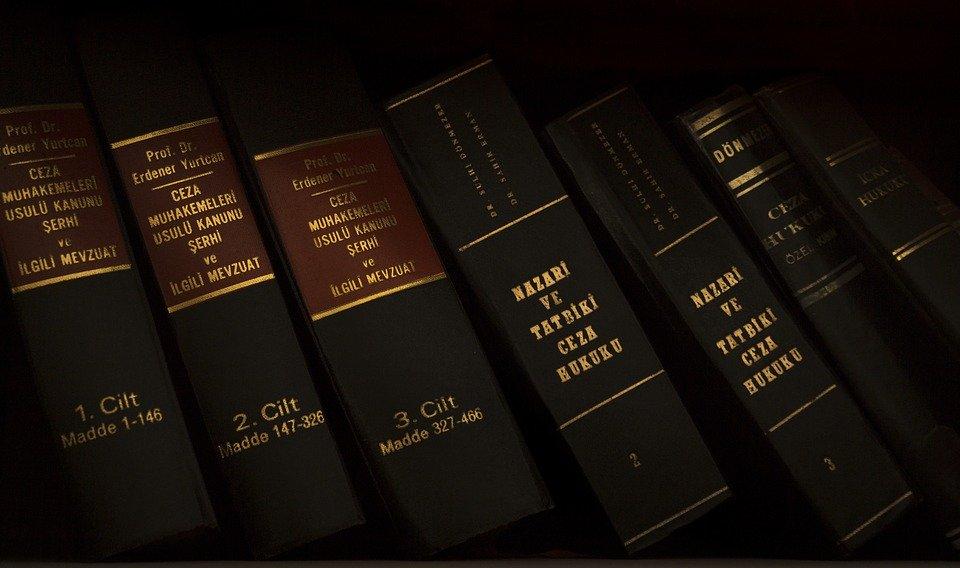 Co to jest RODO ustawa
