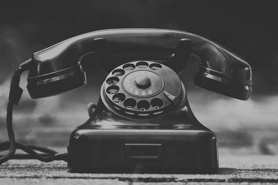 Jak sprawdzić czy telefon jest na podsłuchu